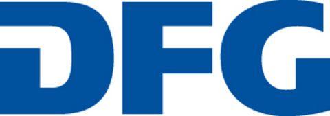 DFG - Deutsche Forschungsgemeinschaft > DFG - Sachbeihilfe